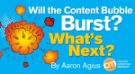 content-bubble-burst
