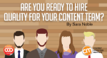 hire-quality-content-team