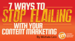 stop-flailing-content-marketing