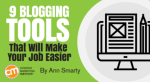 blogging-tools-make-job-easier