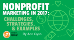 nonprofit-content-marketing