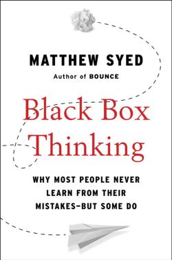 summerreading_blackbox