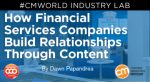 financial-services-build-relationships-through-content