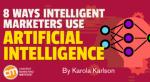 intelligent-marketers-artificial-intelligence
