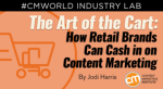 retail-cash-in-content-marketing