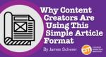 content-creators-article-format