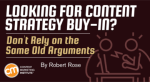 looking-content-strategy-buy-in