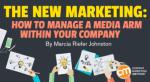 new-marketing-manage-media-arm