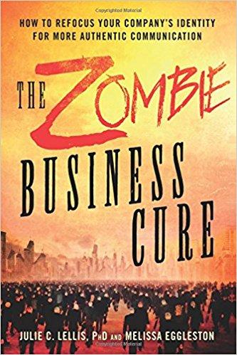 the-zombie-cure-melissa-eggleston