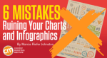mistakes-charts-infographics