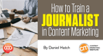 how-train-journalist-content-marketing