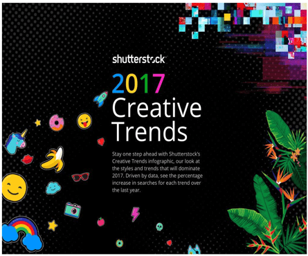 shutterstock-infographic