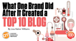 what-brand-did-after-top-blog