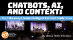 chatbots-ai-context-icc-2018-takeaways