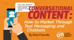 conversational-content-text-messaging-chatbots