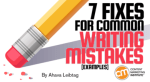 fixes-writing-mistakes