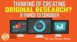 thinking-creating-original-research