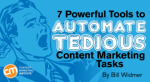 7-tools-automate-tasks