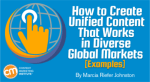 create-unified-content-diverse-global-markets