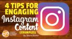 engaging-instagram-content