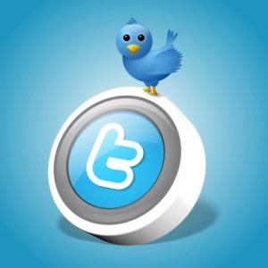 seo twitter tips