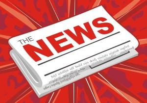 Write clickable headlines