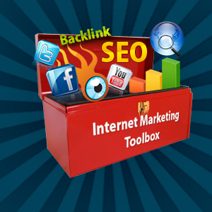 internet-marketing-tool-box