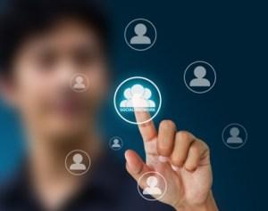 integrate social media seo