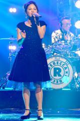 2064689 201512300620231001451467608b レベッカの紅白での曲目はフレンズ最後の歌声とは?