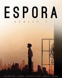 Espora7_portadaCH