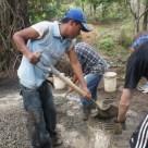 guadalupe_DSC05530