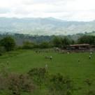 guadalupe_DSC_2254