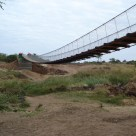 livingstone_Liv--Linda-Libuyu-Bridge