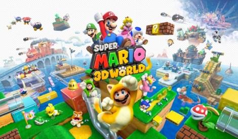 SuperMario3DWorld_Featured (610x357)
