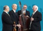 Exploring Chamber Music 3: Brahms Serenade No. 1 in D Major