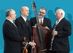 Exploring Chamber Music 4: Music of Bottesini