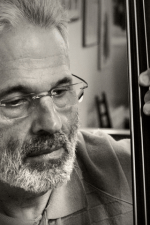 """CBC 193: Gary Karr on making recordings, """"retired"""" life, and arranging Baroque music"""