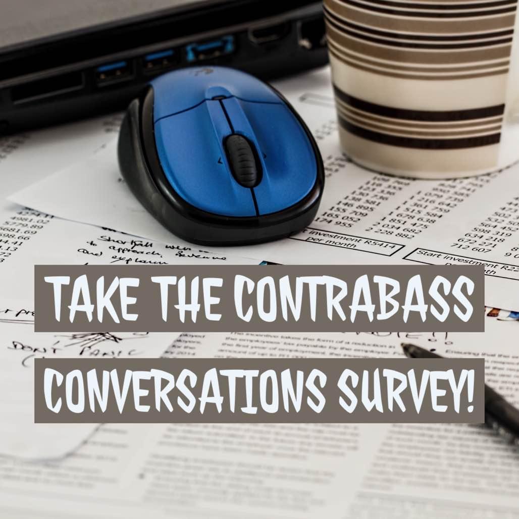 CBC survey