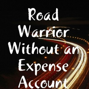 Road Warrior cover photo 500 px