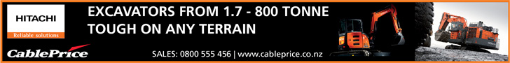 CablePrice