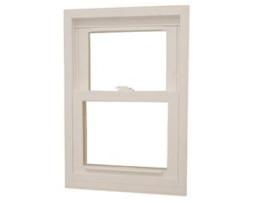 Double_hung_window