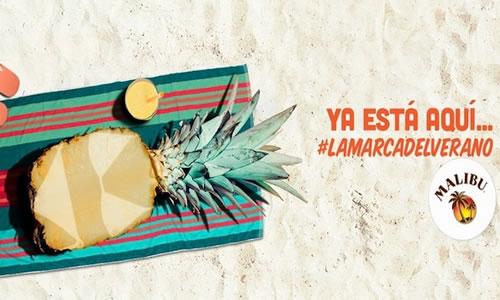bi-malibu-marca-verano-selfies-sol-sunburnart