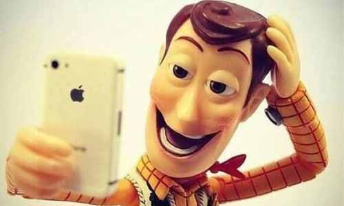 selfie-artint2