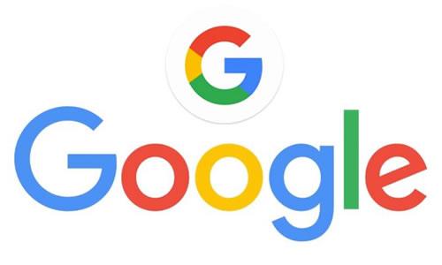 bi-nou-logo-google