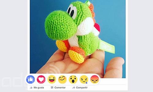 bi-facebook-reactions