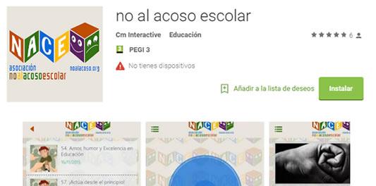 bi-no-al-acoso-escolar-app-nace