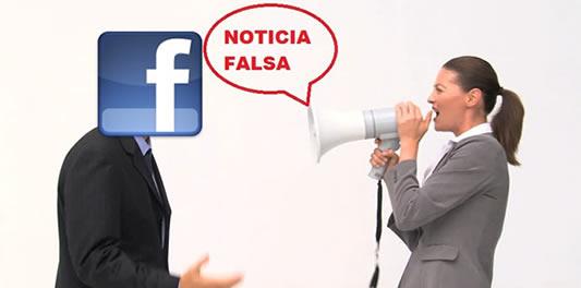 bi-noticias-falsas-facebook