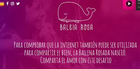 bi-ballena-rosa