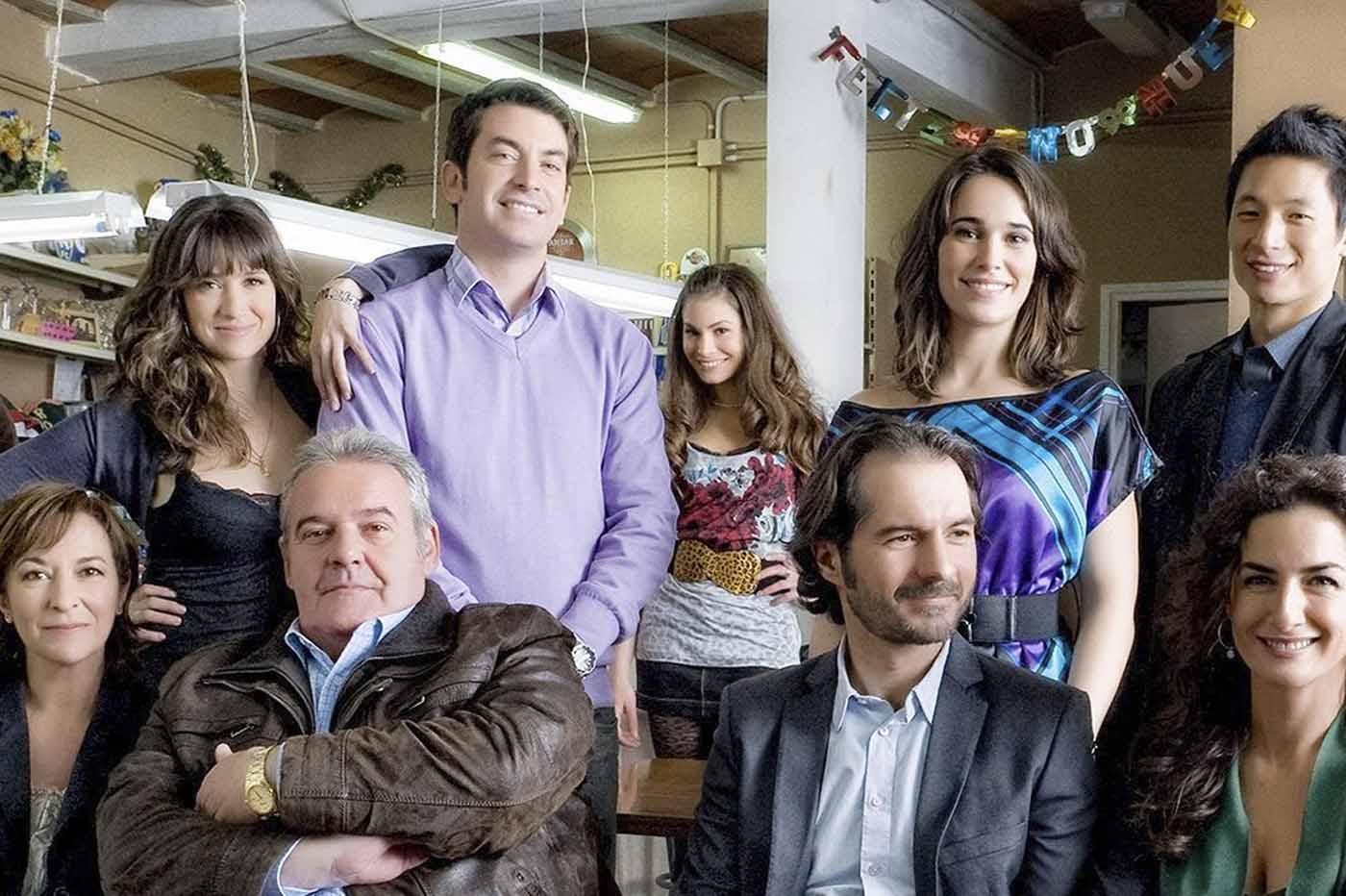 Critica Pelotas TVE
