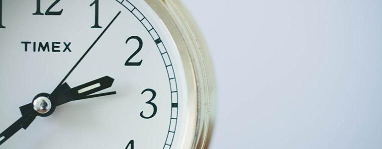 Artículo-Y-para-ti-el-tiempo-es-oro-Consumo-responsable